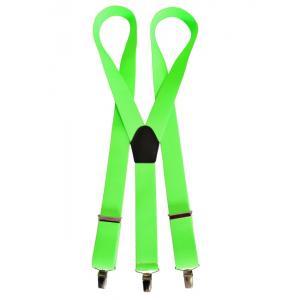 Kšandy zelené