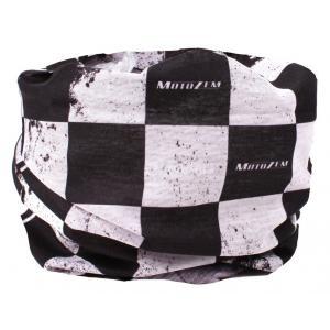 Multifunkční šátek Motozem