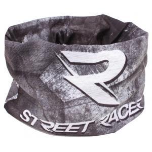 Multifunkční šátek Street Racer