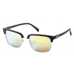 Brýle Meatfly Elegia černo-žluté