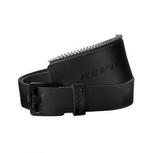 Opasek ke kalhotám Revit Safeway 30 černý