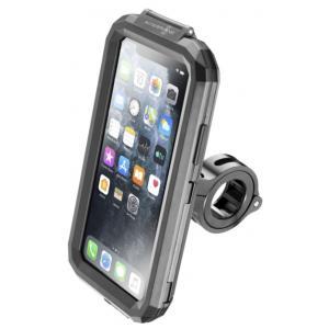 Voděodolné pouzdro Interphone pro Apple iPhone 11 Pro