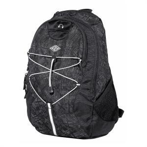 Batoh Shot Back Pack černý