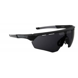 Brýle FORCE Enigma černo-šedé