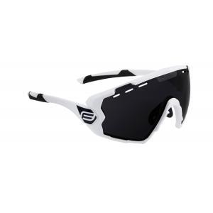 Brýle FORCE Ombro bílé