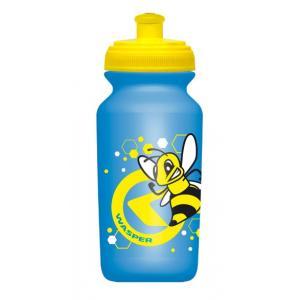 Dětská láhev KELLYS Rangipo modrá 0,3 l