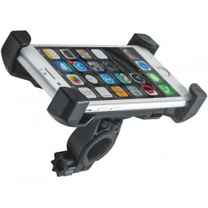 Držák na mobilní telefon KELLYS Navigator 018