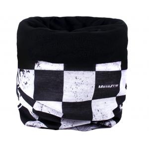 Multifunkční šátek s fleecem Motozem