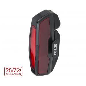 Zadní světlo KELLYS Illux USB
