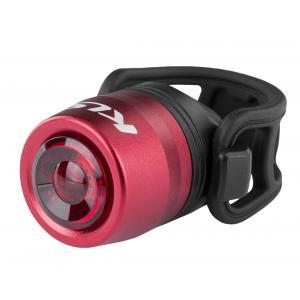 Zadní světlo KELLYS IO USB červené