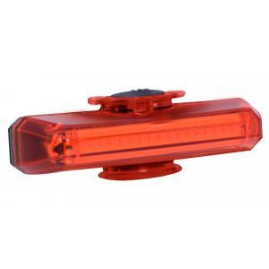 Zadní světlo na kolo Oxford Ultra Torch Slimeline R5