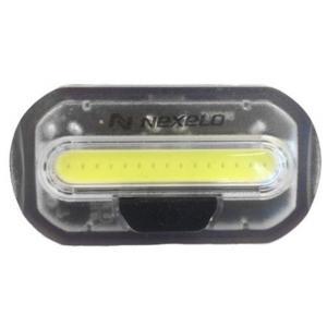 Přední světlo NEXELO LED CHIP