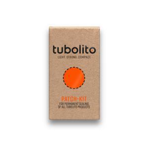 Lepící opravná sada TUBOLITO Tubo Patch Kit