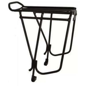 Nosič Oxford Luggage Rack černý