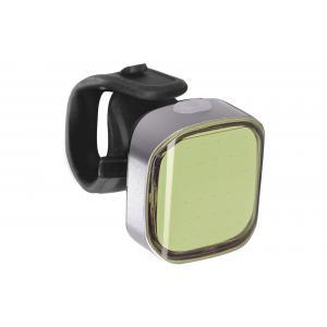 Přední světlo na kolo Oxford Ultratorch Cube