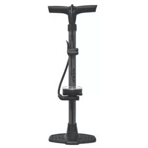 Servisní pumpa KELLYS Twister Pro