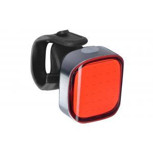 Zadní světlo na kolo Oxford Ultratorch Cube