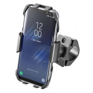 Univerzální držák CellularLine Motocrab Multi