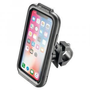 Voděodolné pouzdro CellularLine pro Apple iPhone X