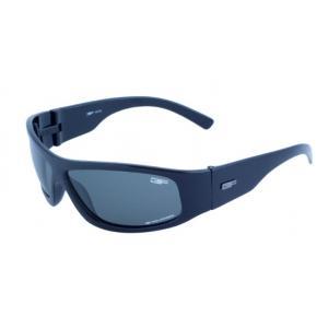 Brýle 3F-1047